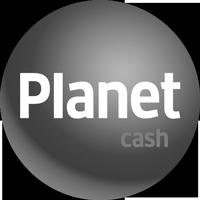 PlanetCash