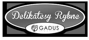 GADUS