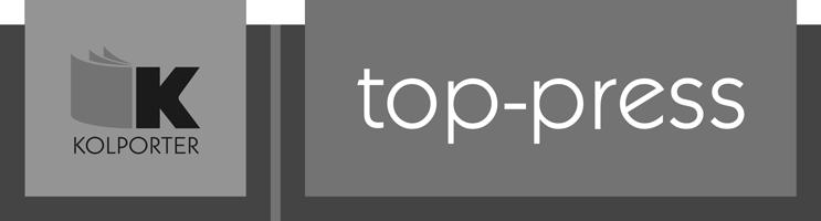 TOP-PRESS